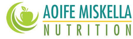 Aoife Miskella Nutrition